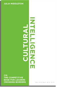 cultural-intelligence-by-julia-middleton-high-res