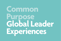 global-leader-experiences