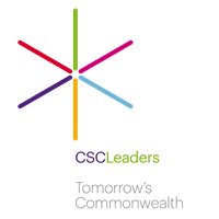cscleaders