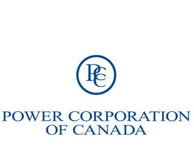 powercorporationofcanadajpg