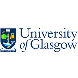universityofglasgowjpg
