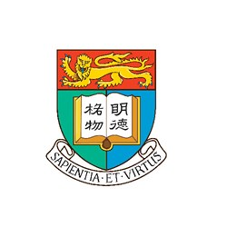 universityofhongkongjpg