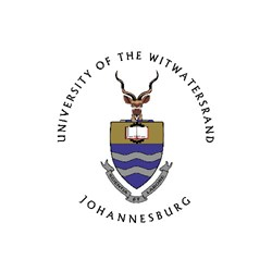 universityofthewitwatersrandjpg