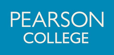 pearsoncollegejpg