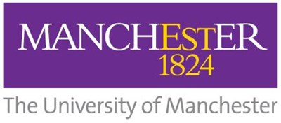 university-of-manchester-without-padding