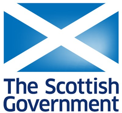 scottishgovernmentwithoutpadding