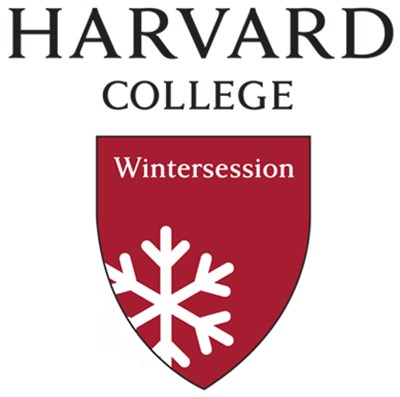 harvard-wintersession-without-padding