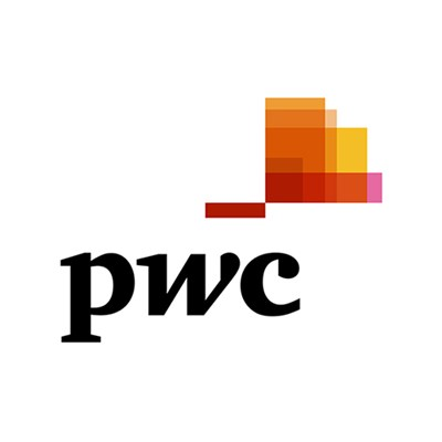 pwc-with-padding
