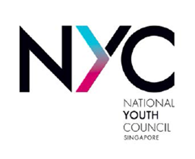 nycpng