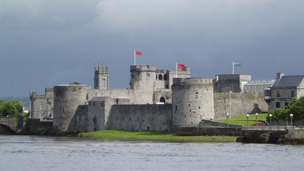 king_johns_castle_in_limerickjpg