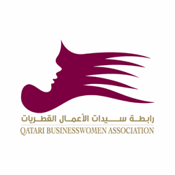 qatar-businesswoman-association-ppng