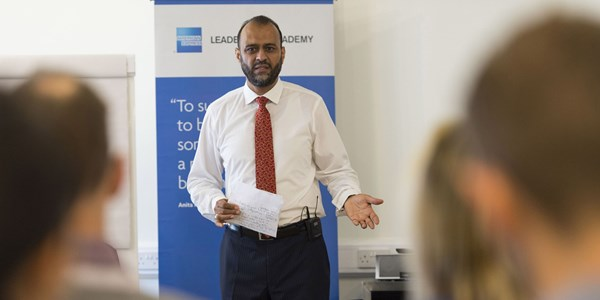 01400_common-purpose_amex_london_cp-amexacademy-2016-32jpg