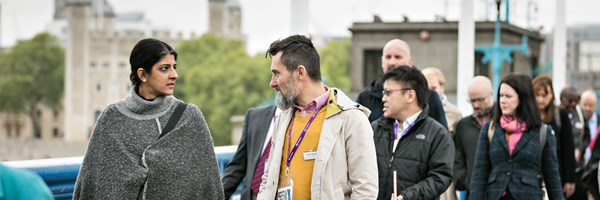 01727_common-purpose_197-csc-leaders-london-2017-_11a1182jpg