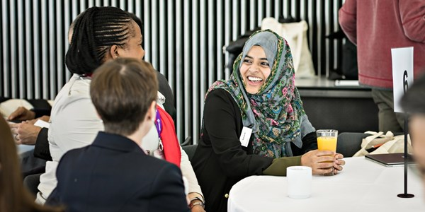 01734_common-purpose_223-csc-leaders-london-2017-_11a1346jpg