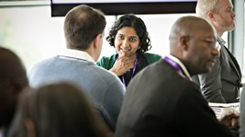 01736_common-purpose_234-csc-leaders-london-2017-_11a1424jpg