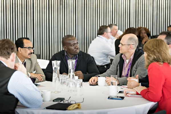 01738_common-purpose_241-csc-leaders-london-2017-_11a1449jpg