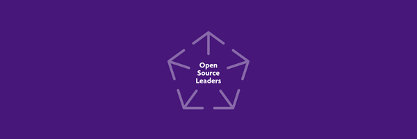 common-purpose-open-source-leaderspng