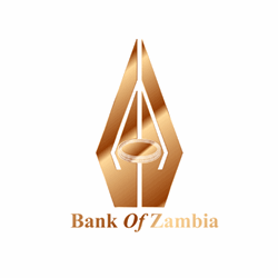 bank-of-zambia_paddingpng