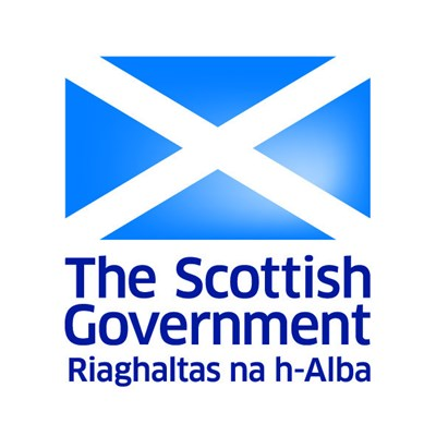scottish-govtjpg