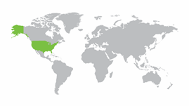 worldmap_usapng